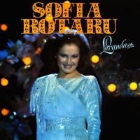 София Ротару - Lavanda (LP)