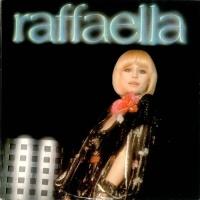 Raffaella Carrà - Raffaella Carra (Album)