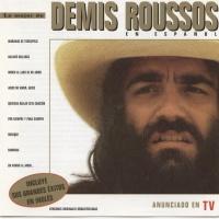 Demis Roussos - Lo Mejor de (En Espanol) (CD1) (Album)