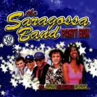 The Saragossa Band - Party Box CD 3