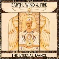 The Eternal Dance [Box Set]