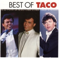 - Best Of Taco