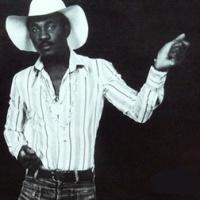 John Ozila - Funky Boogie By Piloooski