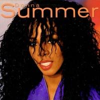 Donna Summer - Donna Summer (Album)