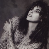 Laura Branigan - No Promise, No Guarantee