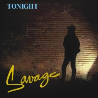 Savage - Tonight (CD, Remastered) (Album)