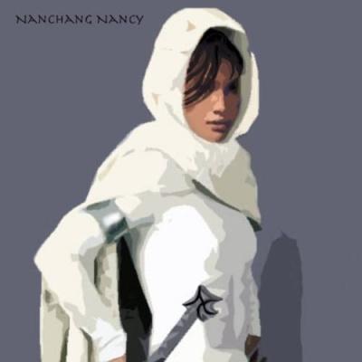 Nanchang Nancy