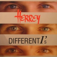 - Different I's