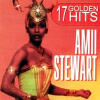 17 Golden Hits (Album)
