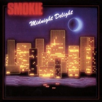 Smokie - Midnight Delight (Album)