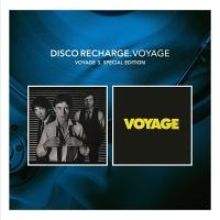 Voyage - Voyage 3 (Special Edition) (Album)