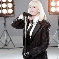 Rafaella Carra CD Uno