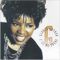 Gloria Gaynor - I'll Be There (Album)