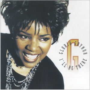 Gloria Gaynor - I'll Be There (Album)