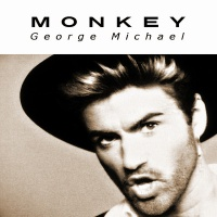 George Michael - Monkey (Album)