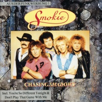 Smokie - Remember The Days