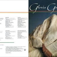 Gloria Gaynor - Gloria Gaynor (Album)