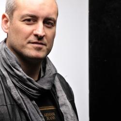 Dave Lambert - Music For Peace