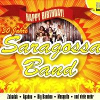 Happy Birthday CD2