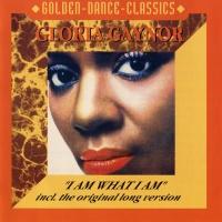 Gloria Gaynor - I Am What I Am (Album)