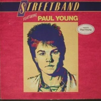 Paul Young - One More Step