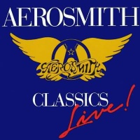 Aerosmith - Three Mile Smile / Reefer Head Woman