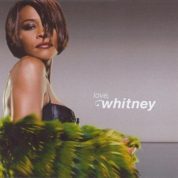 Whitney Houston - All The Man That I Need