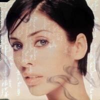 Natalie Imbruglia - Smoke (CDS Maxi) (Album)