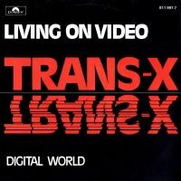Digital World (Remixes)