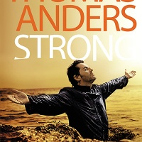 Strong (Album)