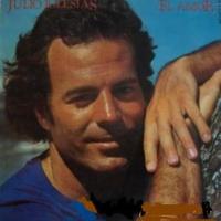 Julio Iglesias - El Amor (Album)