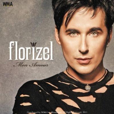 Florizel - Mon Amour (Album)