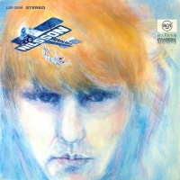 Harry Nilsson - Aerial Ballet (Album)