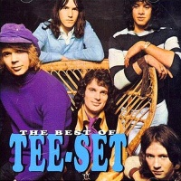 Tee-Set - The Best Of Tee-Set