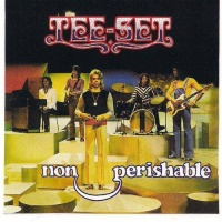 Tee-Set - Non Perishable (Album)