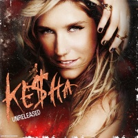 Ke$ha - Frenzy