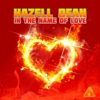 Hazell Dean - In The Name Of Love (EP)