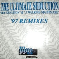 Klubbheads - Housenation / Walking Nightmare '97 Remixes (Single)