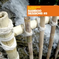 Bamboo Sessions #5