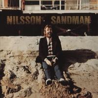 - Sandman