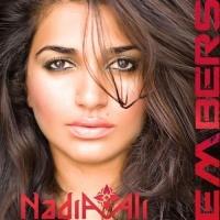 Nadia Ali - Embers (Album)