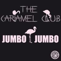 Jumbo Jumbo