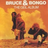 - The Geil Album