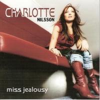 Miss Jealousy