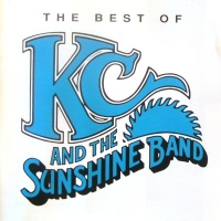 - The Best Of Kc & The Sunshine Band