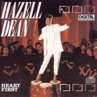 Hazell Dean - Whatever I Do (Wherever I Go)