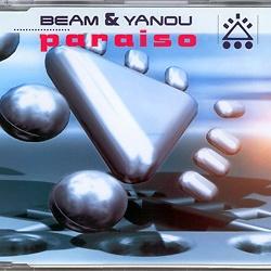 Beam & Yanou - Paraiso (Single)