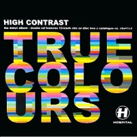 - True Colours (CD 1)