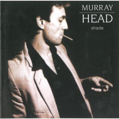 Murray Head - Shade