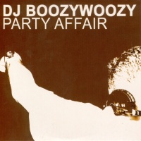 Party Affair